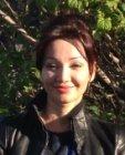 Erla Christen Registered Provisional Psychologist Associate at Cobb & Associates Inc.
