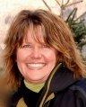 Diane Gibson, Registered Provisional Psychologist Associate at Cobb & Associates Inc.