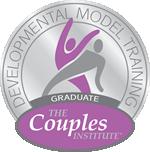 Graduate Developmental Model of Couples Therapy