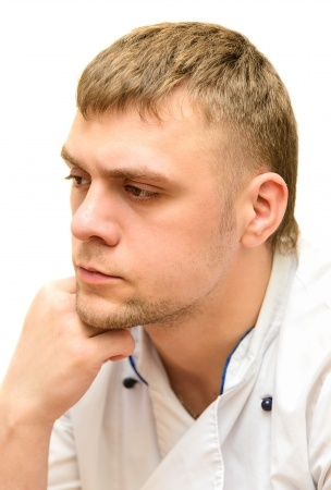 Depression Treatment in Calgary