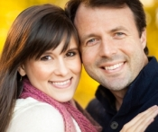 Couples Learning Centre (Articles, Tips)