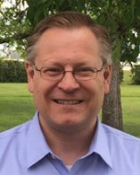 Russ Millington, M.A. Registered Psychologist Associate at Cobb & Associates Inc. Male Marriage Counsellor in Calgary